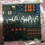 DEMODULATOR BOARD AL/LEV