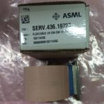 FLEX CABLE LR CIH-CBF-X1 ARM