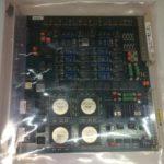 POWER AMP CONTROLLER BOARD