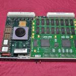 CPU MVME 167-32B